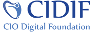 CIO Digital Foundation